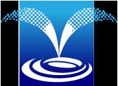 Banner symbol