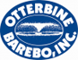 Otterbine Barebo, Inc.