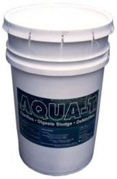 Aqua-T Beneficial Bacteria
