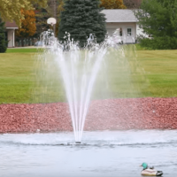 aquamaster-decorative-series-aerating-fountain