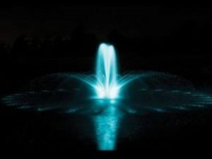 AirMax Pond and Lake Lighting System