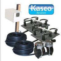 kasco-marine-diffusedaeratorfinal